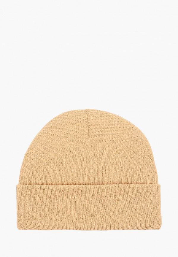 женская шапка trendyangel, бежевая