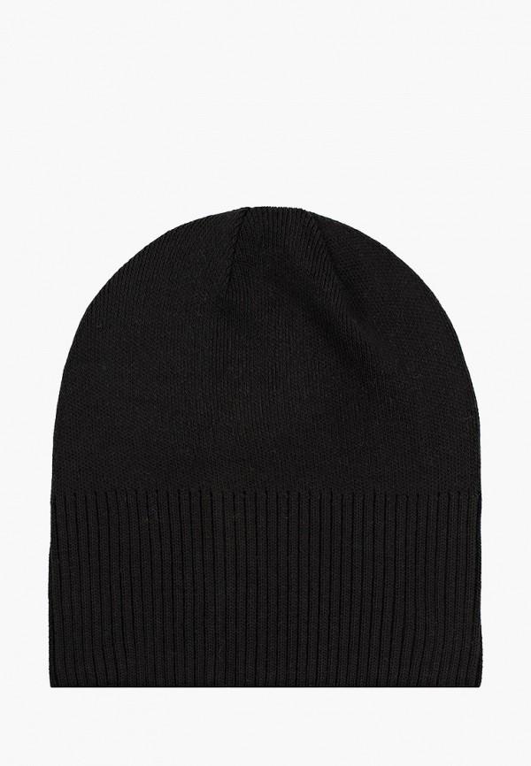женская шапка trendyangel, черная