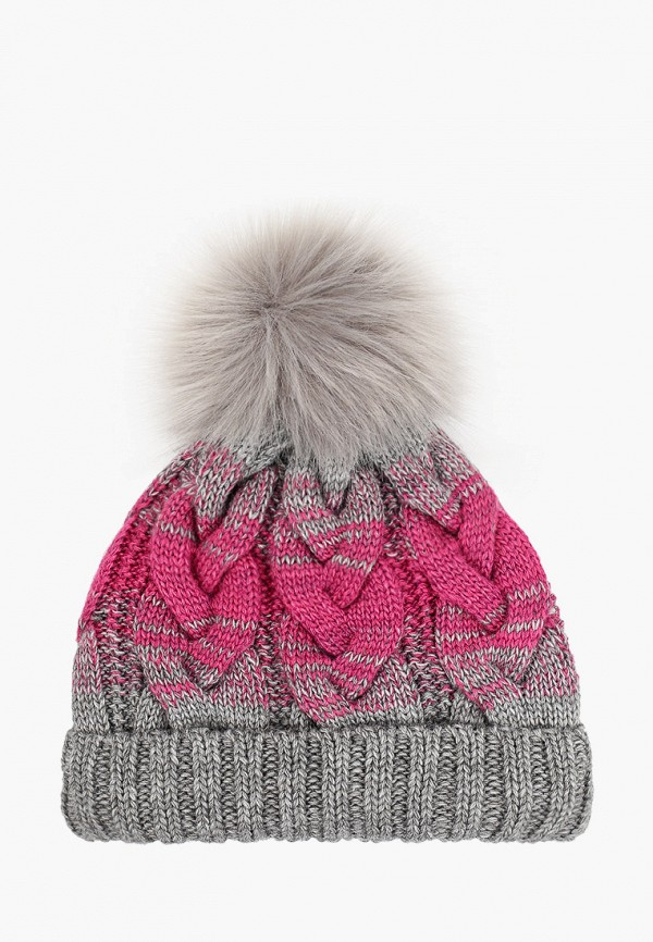 женская шапка trendyangel, разноцветная