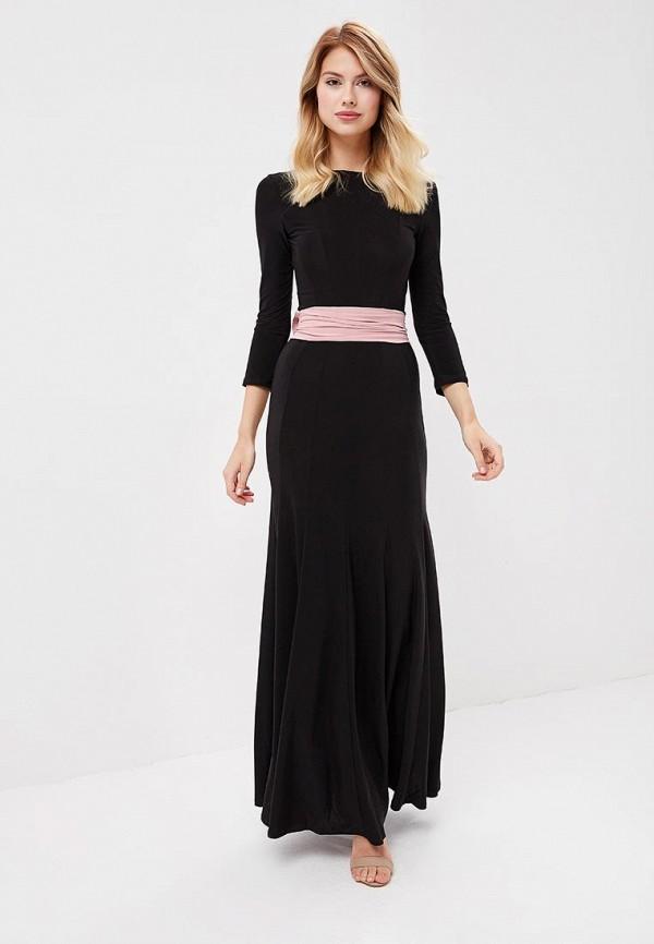 Платье TrendyAngel TrendyAngel TR015EWBXVK3 блуза trendyangel trendyangel tr015ewzps66