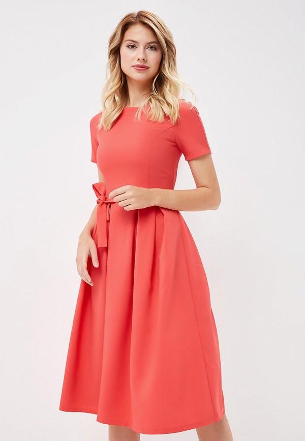 Платье TrendyAngel TrendyAngel TR015EWBXVK5