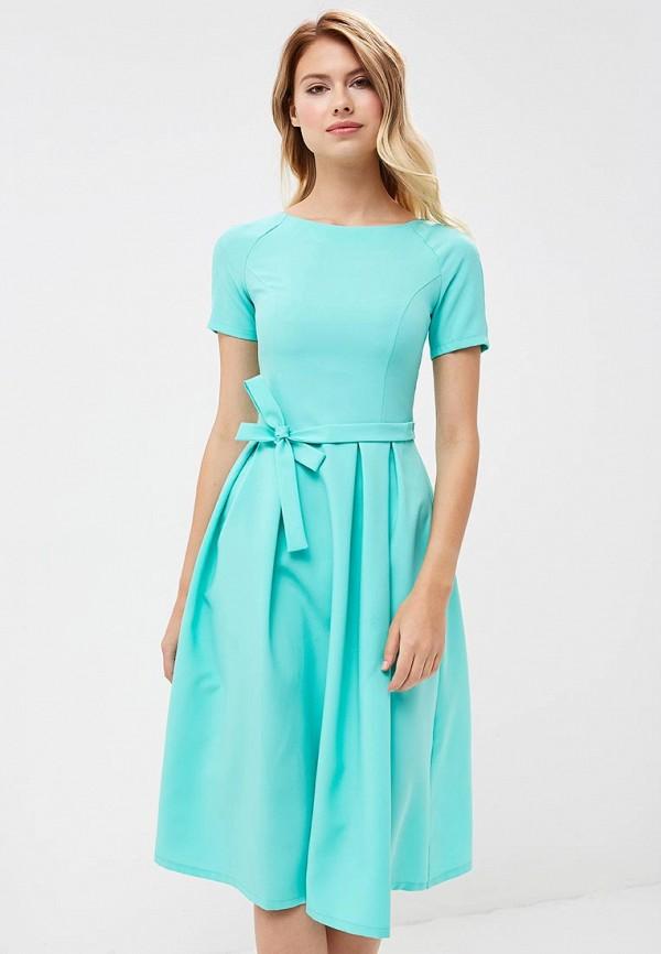 Платье TrendyAngel TrendyAngel TR015EWBXVK6