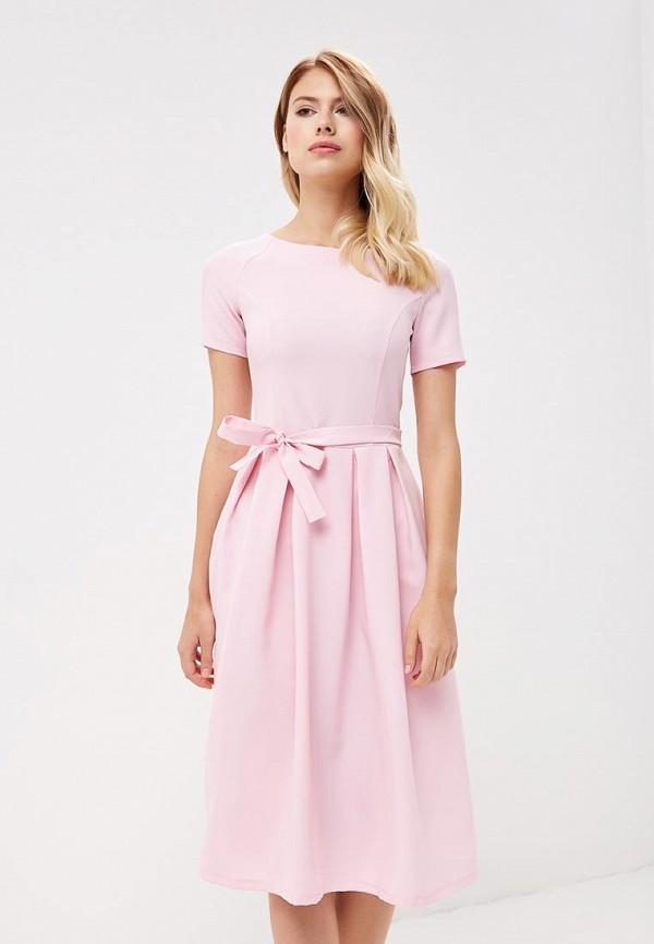 Платье TrendyAngel TrendyAngel TR015EWBXVK7