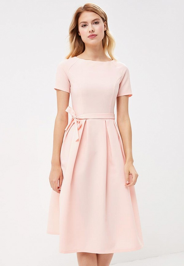 Платье TrendyAngel TrendyAngel TR015EWBXVK8