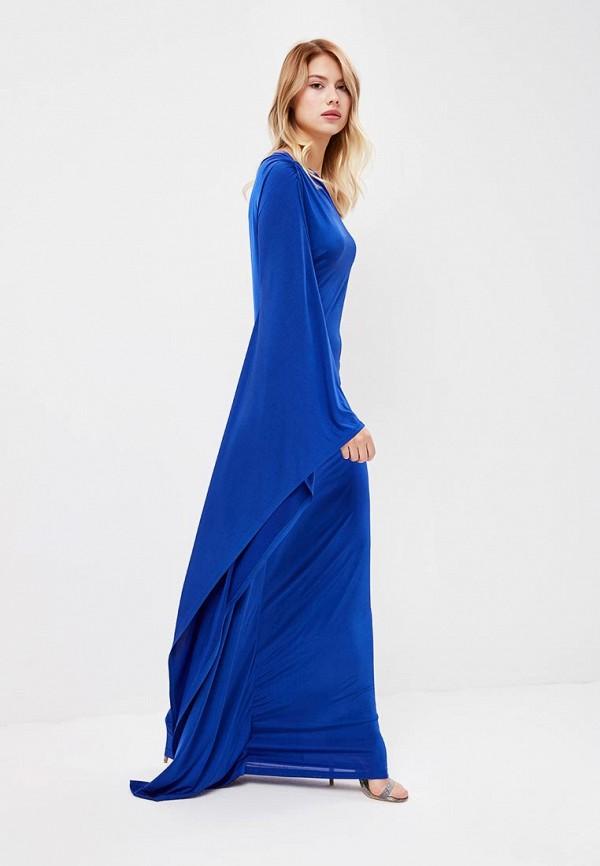 Платье TrendyAngel TrendyAngel TR015EWBXVL1 блуза trendyangel trendyangel tr015ewzps66