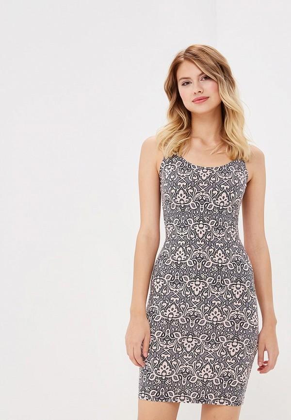 Платье TrendyAngel TrendyAngel TR015EWBXVL6 платье trendyangel trendyangel tr015ewqlj38