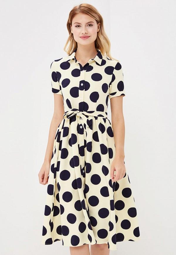 Платье TrendyAngel TrendyAngel TR015EWBXVM2 платье trendyangel trendyangel tr015ewqlj60