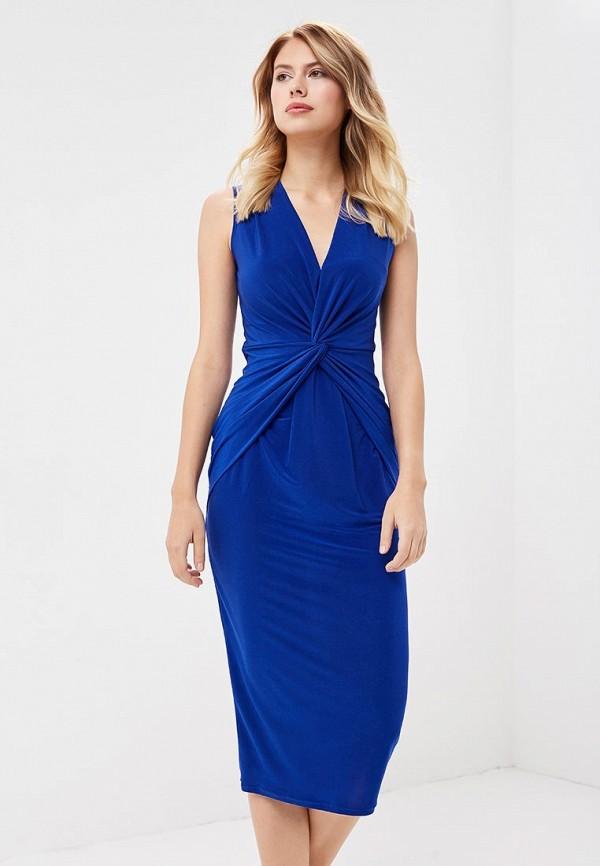 Платье TrendyAngel TrendyAngel TR015EWBXVM5 блуза trendyangel trendyangel tr015ewzps66