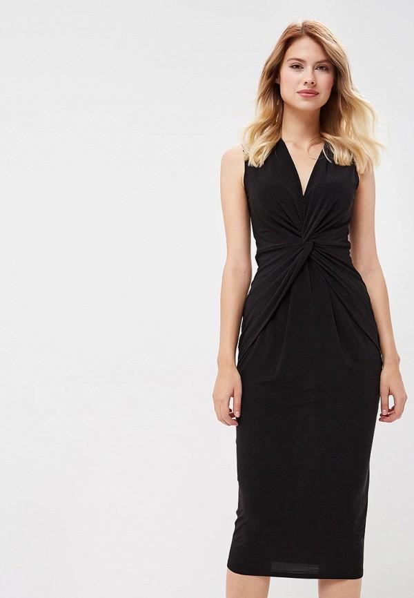 Платье TrendyAngel TrendyAngel TR015EWBXVM8 драм машина roland aira tr 8