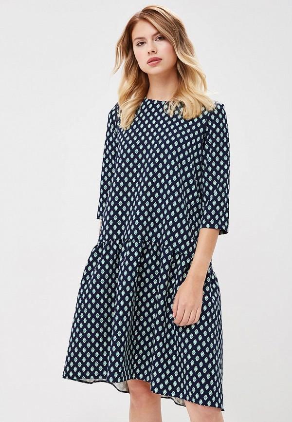 Платье TrendyAngel TrendyAngel TR015EWBXVN7 блуза trendyangel trendyangel tr015ewzps66