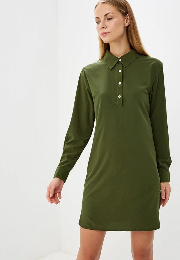 Платье TrendyAngel TrendyAngel TR015EWBXVO6 платье trendyangel trendyangel tr015ewqlj38
