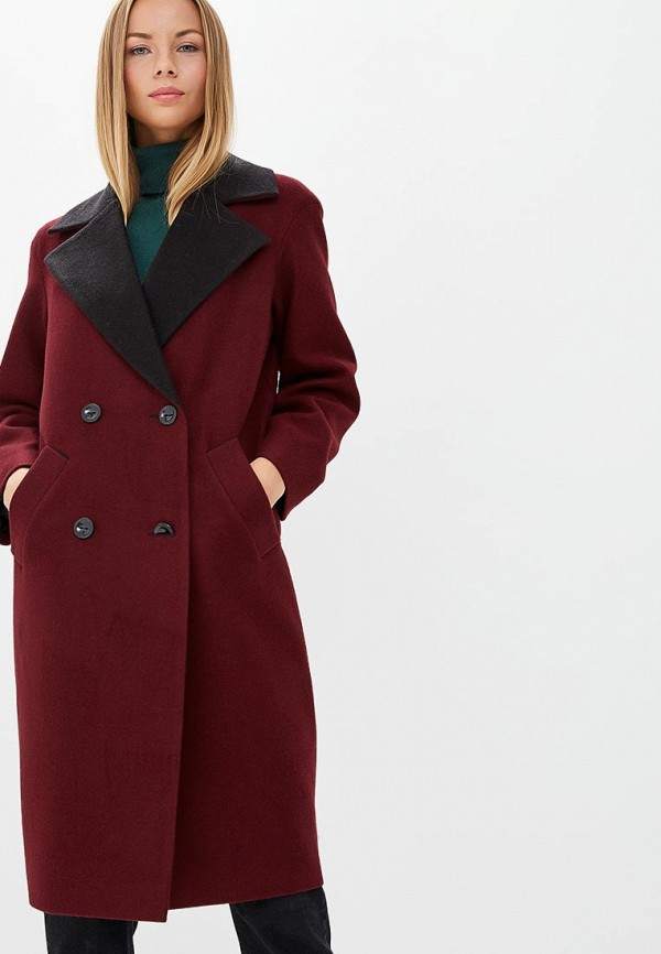 все цены на Пальто TrendyAngel TrendyAngel TR015EWCNQO1 онлайн