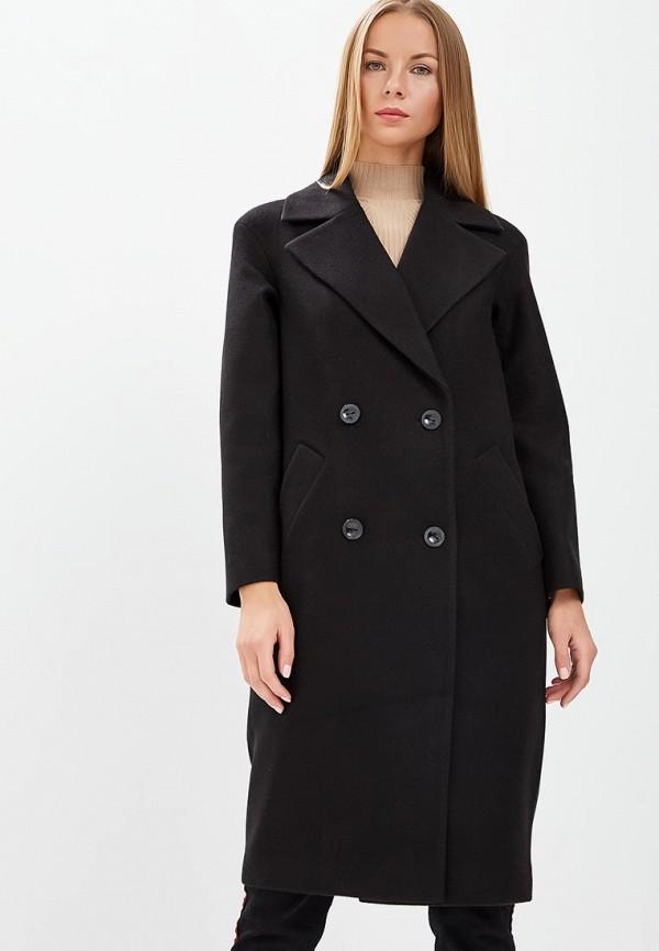 Пальто TrendyAngel TrendyAngel TR015EWCNQO2 пальто trendyangel trendyangel tr015ewzps33