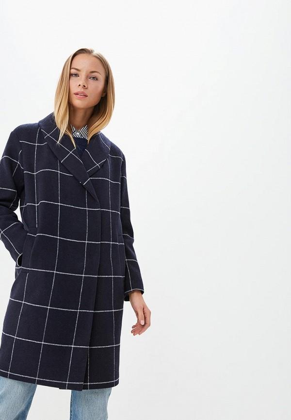 все цены на Пальто TrendyAngel TrendyAngel TR015EWCNQO4 онлайн