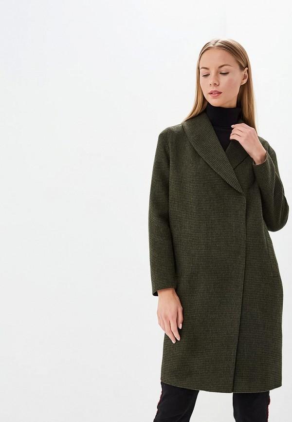 все цены на Пальто TrendyAngel TrendyAngel TR015EWCNQO5 онлайн