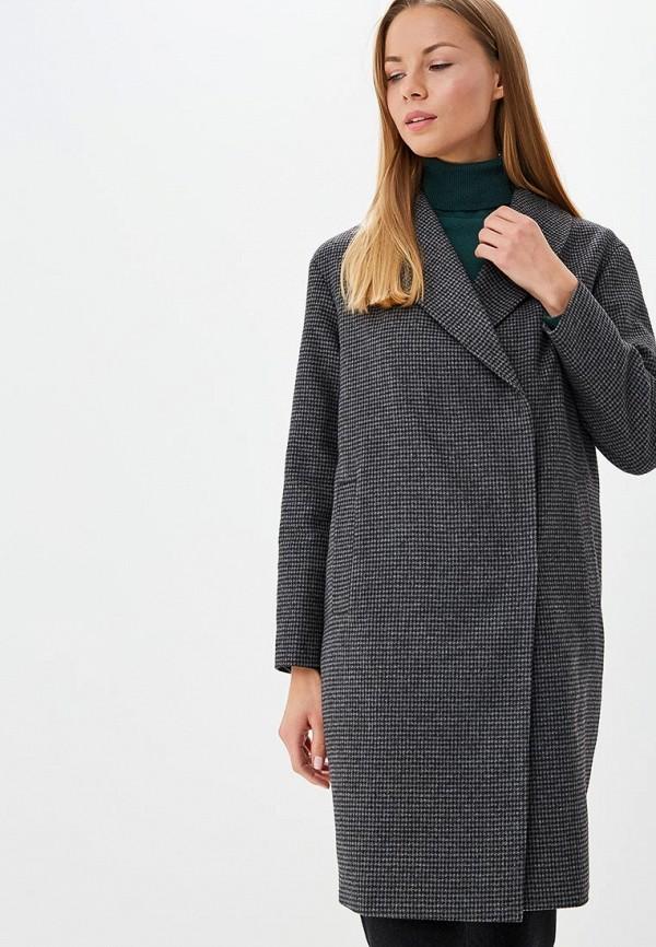 все цены на Пальто TrendyAngel TrendyAngel TR015EWCNQO6 онлайн
