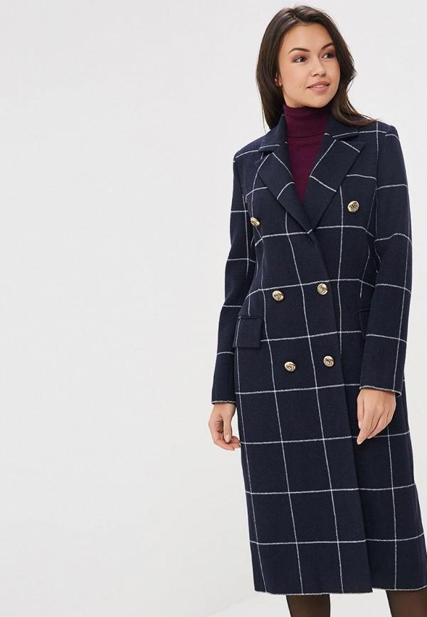 Пальто TrendyAngel TrendyAngel TR015EWCNQO7 пальто trendyangel trendyangel tr015ewzps33