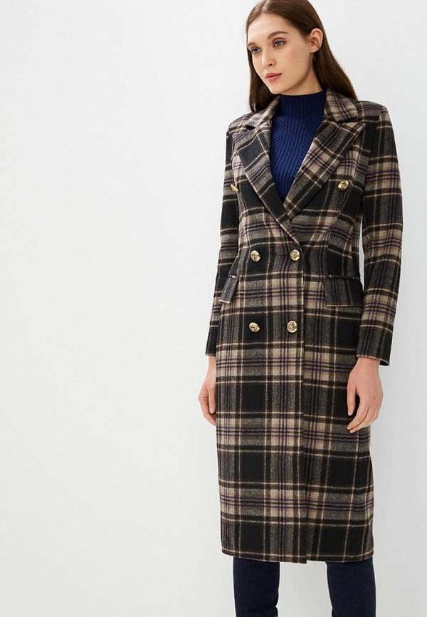 Пальто TrendyAngel TrendyAngel TR015EWCNQO8 пальто trendyangel trendyangel tr015ewzps33