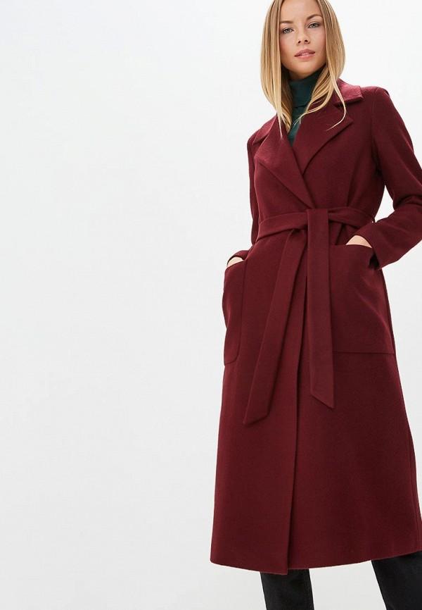 все цены на Пальто TrendyAngel TrendyAngel TR015EWCNQP0 онлайн