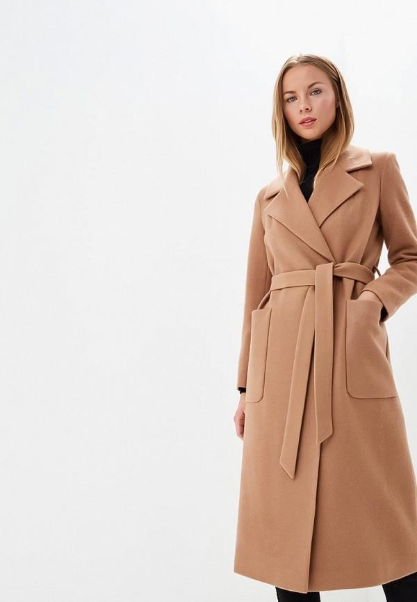 Пальто TrendyAngel TrendyAngel TR015EWCNQP2 пальто trendyangel trendyangel tr015ewzps33