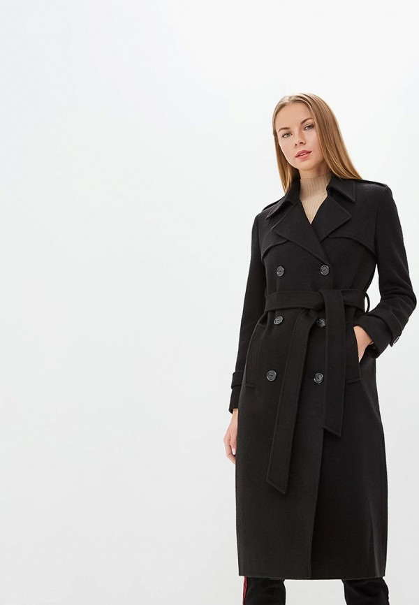 Пальто TrendyAngel TrendyAngel TR015EWCNQP9 пальто trendyangel trendyangel tr015ewzps33