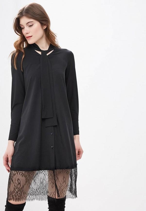Платья-рубашки TrendyAngel