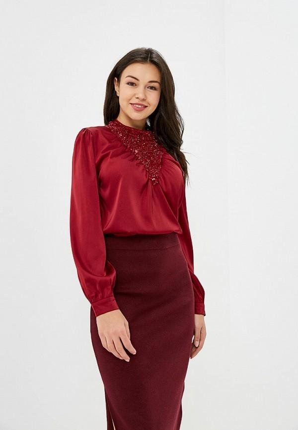 Блуза TrendyAngel TrendyAngel TR015EWCWTW1 блуза trendyangel trendyangel tr015ewzps66