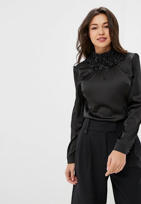 Блуза TrendyAngel TrendyAngel TR015EWCWTW3 блуза trendyangel trendyangel tr015ewzps66