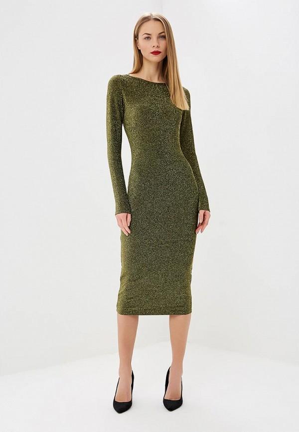 Платье TrendyAngel TrendyAngel TR015EWDPGY2 платье trendyangel trendyangel tr015ewbxvo4