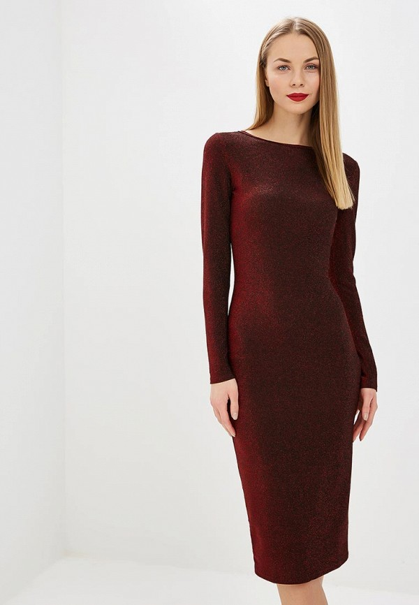 Платье TrendyAngel TrendyAngel TR015EWDPGY3 платье trendyangel trendyangel tr015ewqlj60