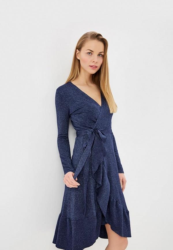 Платье TrendyAngel TrendyAngel TR015EWDPYI3 платье trendyangel trendyangel tr015ewdfca5