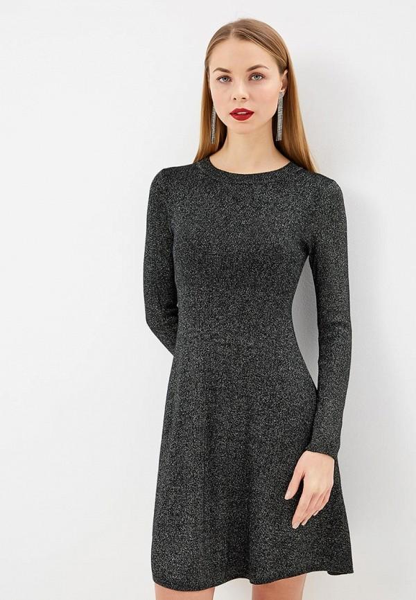 Платье TrendyAngel TrendyAngel TR015EWDPYI8 платье trendyangel trendyangel tr015ewbxvo4