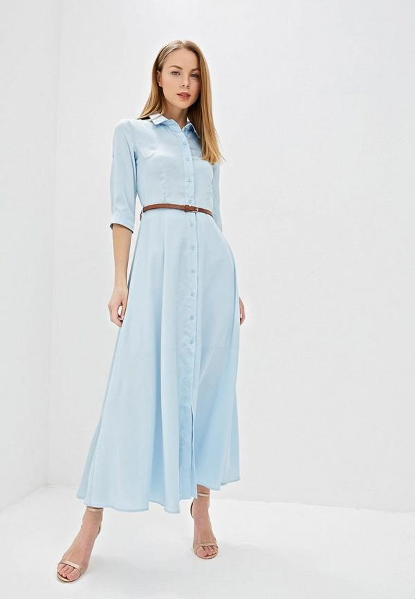 Платье TrendyAngel TrendyAngel TR015EWEHKO5 цена