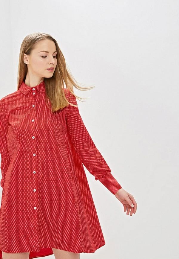 цена Платье TrendyAngel TrendyAngel TR015EWEHKO7
