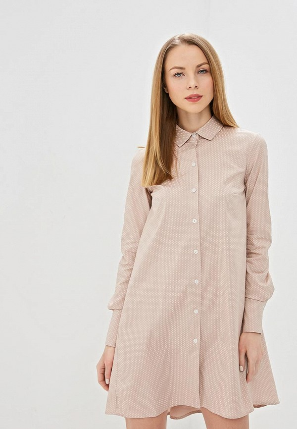 Платье TrendyAngel TrendyAngel TR015EWEHKO8 платье trendyangel trendyangel tr015ewdpgw5