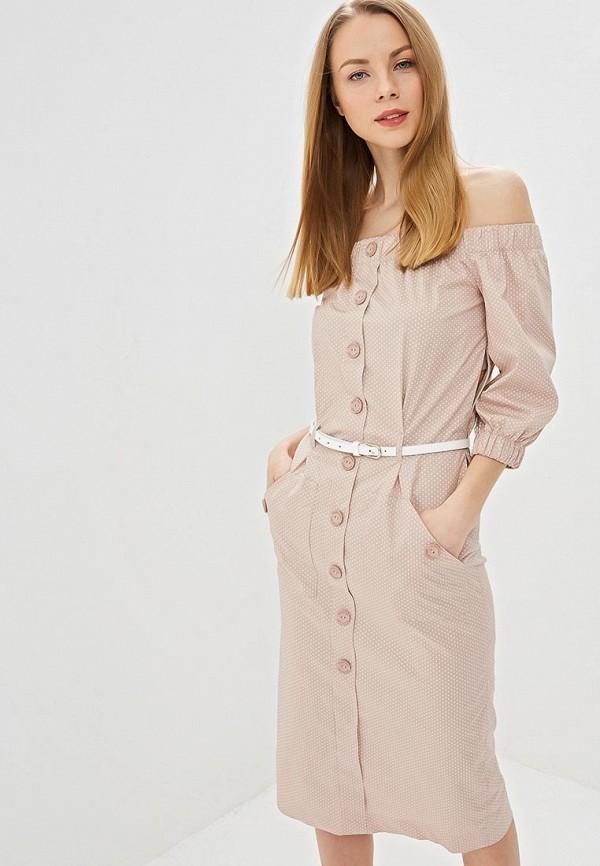 Платье TrendyAngel TrendyAngel TR015EWEHKP1 платье trendyangel trendyangel tr015ewbxvo4