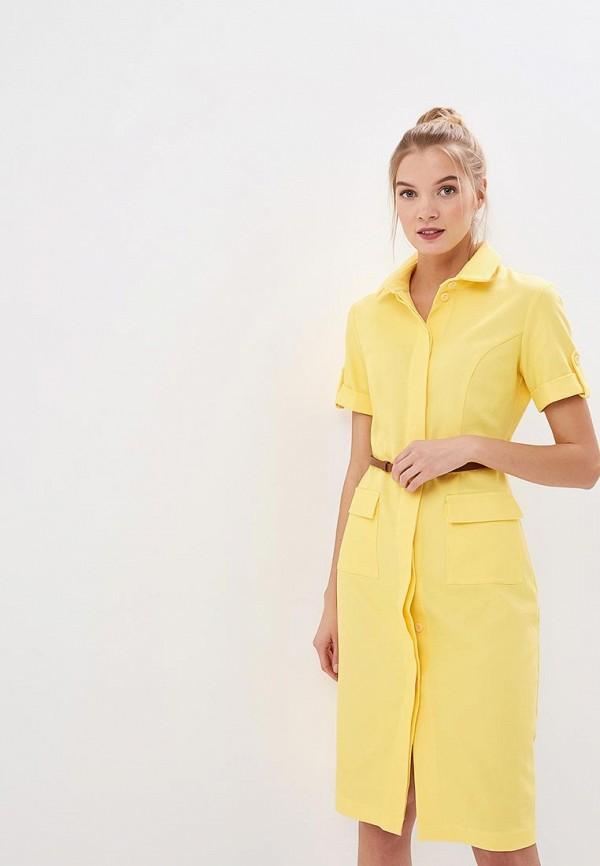 Платье TrendyAngel TrendyAngel TR015EWEHKP4 платье trendyangel trendyangel tr015ewcnqv2
