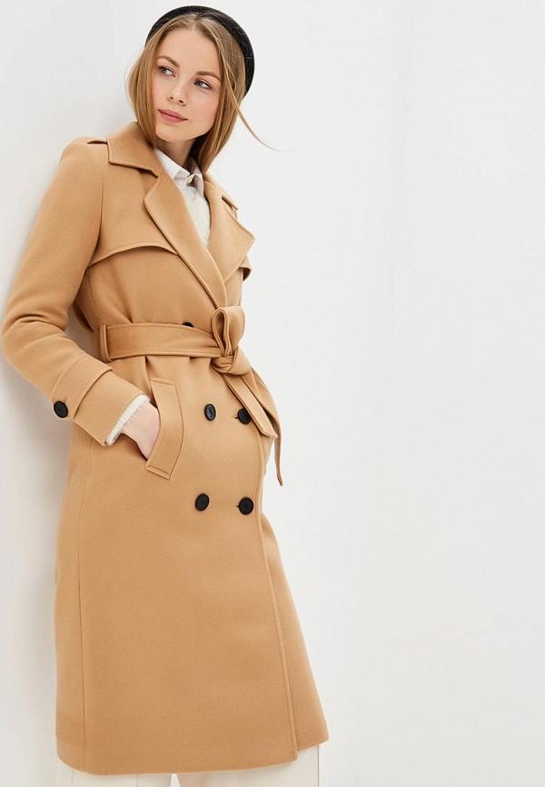 все цены на Пальто TrendyAngel TrendyAngel TR015EWELBE3 онлайн