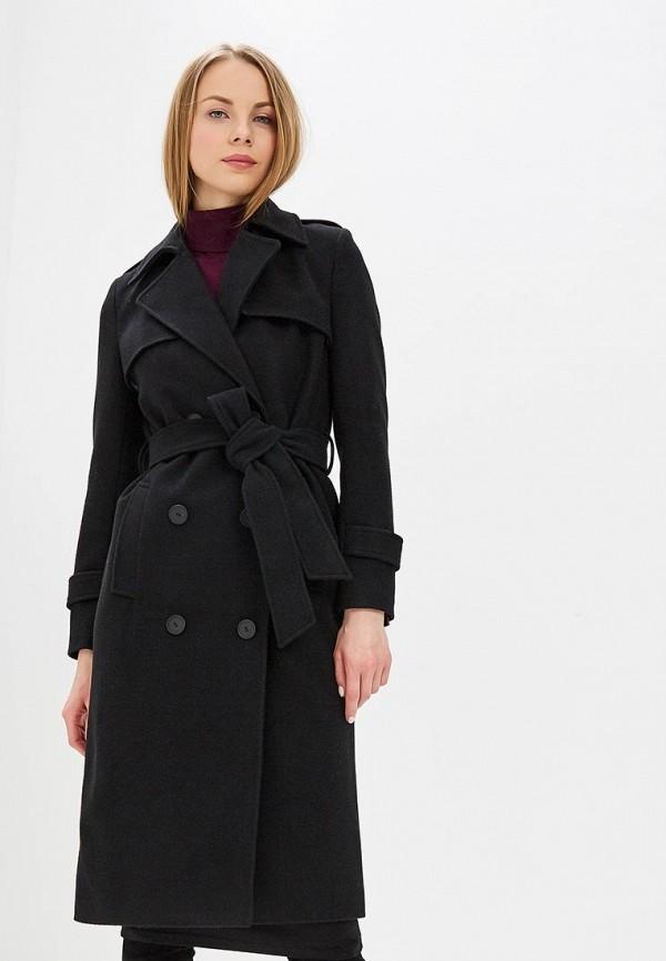 Пальто TrendyAngel TrendyAngel TR015EWELBE6 пальто trendyangel trendyangel tr015ewcnqp0