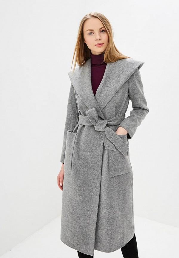 Пальто TrendyAngel TrendyAngel TR015EWELBE8 пальто trendyangel trendyangel tr015ewcnqp0