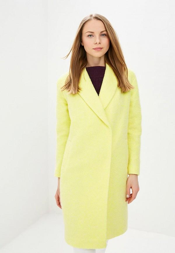 Пальто TrendyAngel TrendyAngel TR015EWELBF1 пальто trendyangel trendyangel tr015ewcnqp0