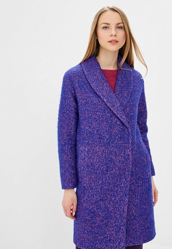 Пальто TrendyAngel TrendyAngel TR015EWELBF2 пальто trendyangel trendyangel tr015ewcnqp0