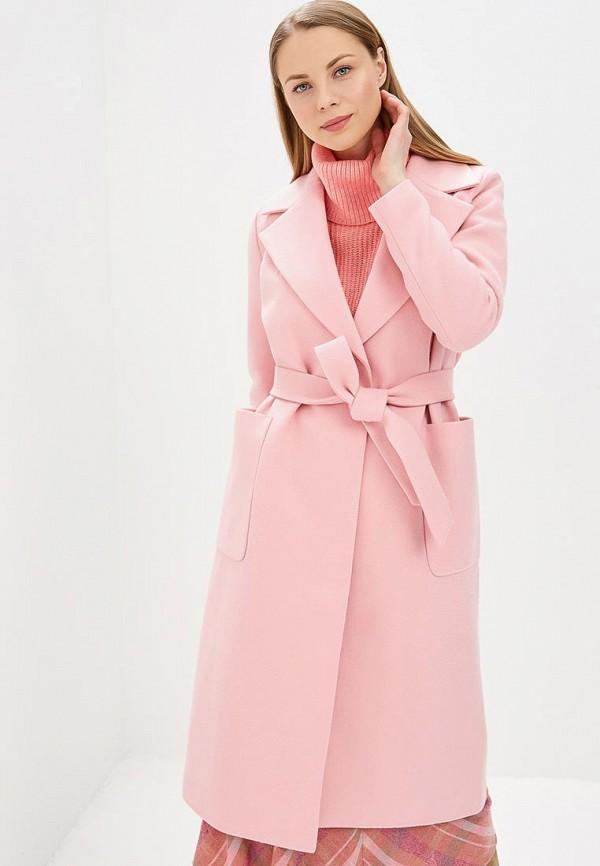 Пальто TrendyAngel TrendyAngel TR015EWELBF8 пальто trendyangel trendyangel tr015ewcnqp0