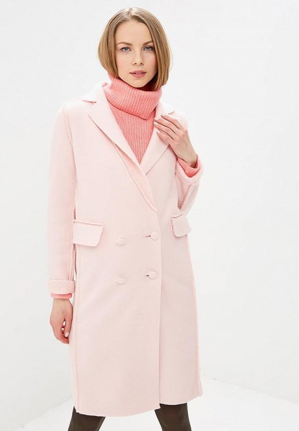 Пальто TrendyAngel