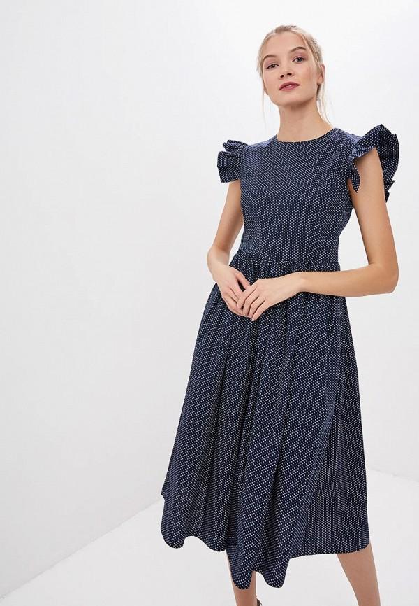 Платье TrendyAngel TrendyAngel TR015EWENTO3
