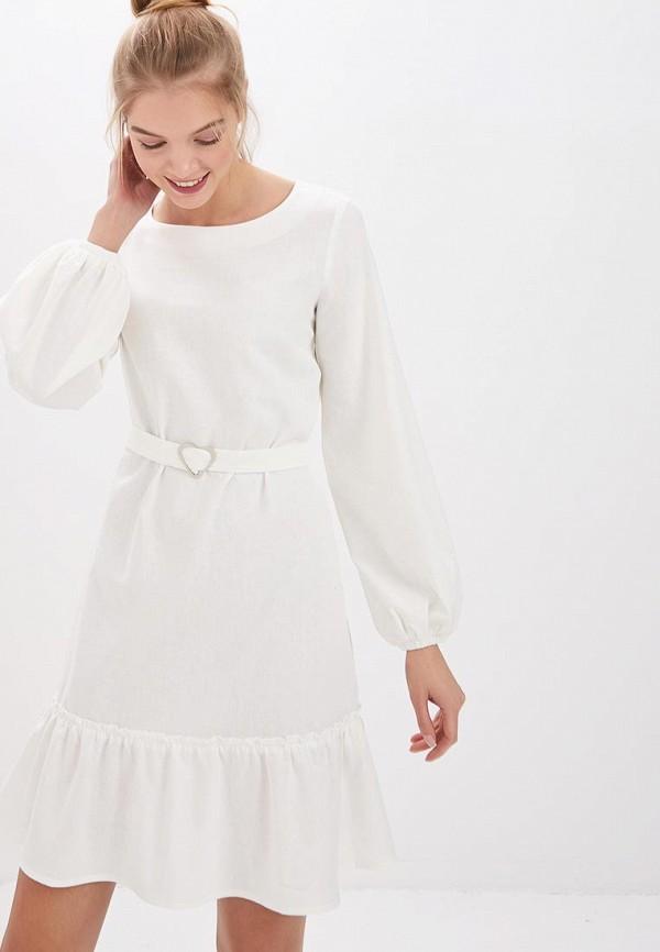 Платье TrendyAngel TrendyAngel TR015EWENTO4 пальто trendyangel trendyangel tr015ewcnqp0