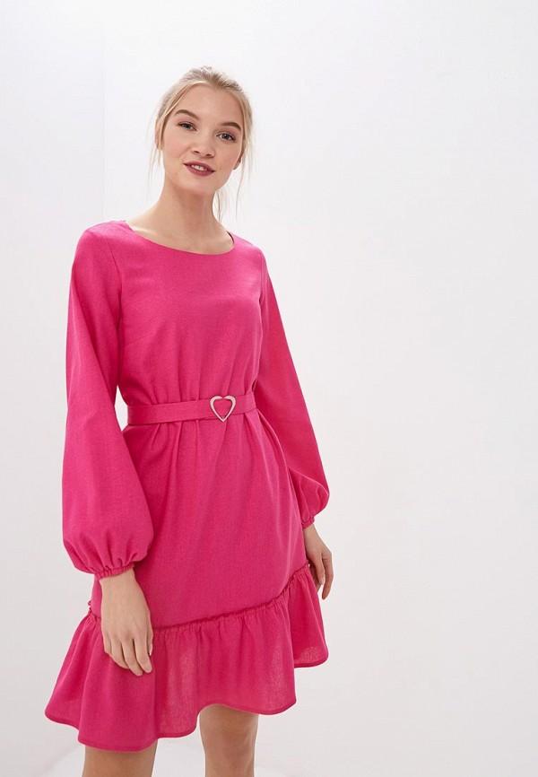 Платье TrendyAngel TrendyAngel TR015EWENTO5 платье trendyangel trendyangel tr015ewcnqv2