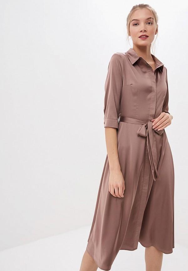 Платье TrendyAngel TrendyAngel TR015EWENTO7