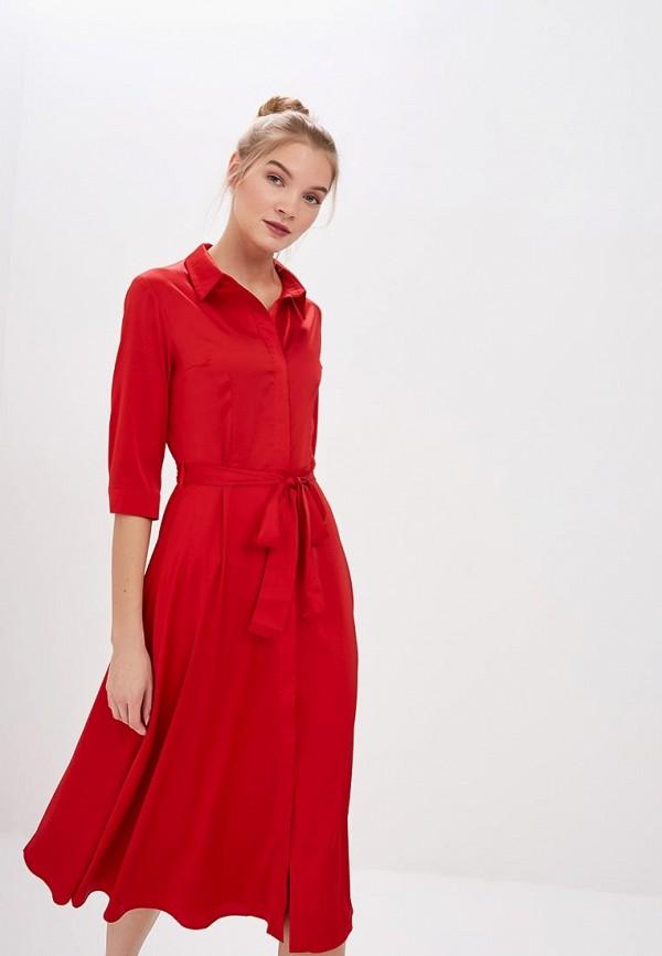 Платье TrendyAngel TrendyAngel TR015EWENTO8