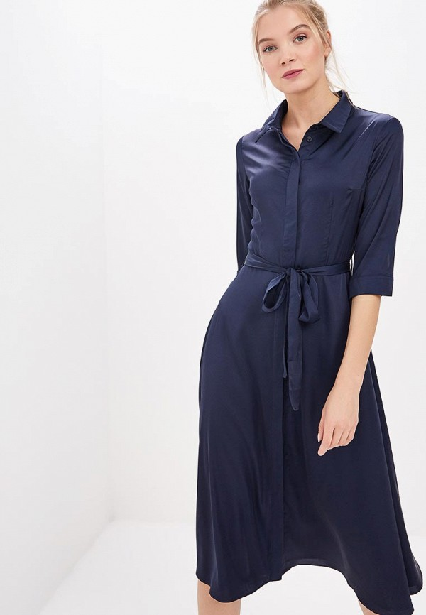 Платье TrendyAngel TrendyAngel TR015EWENTO9 платье trendyangel trendyangel tr015ewdkwl5